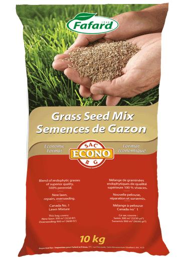 Gazon-Semences-10kg