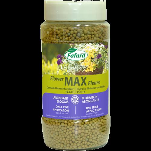 flower-max-500g_large-1